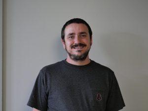 Joshua Starnes
