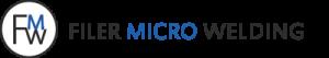 Filer Micro Welding